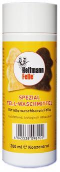 Heitmann Felle Spezial Fell-Waschmittel