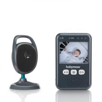 Babymoov Video Babyphone Essential