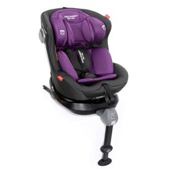Innokids Child Guard Fix 360° violett