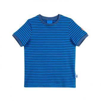 Finkid Renkaat blue navy 100-110