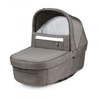 Peg Babywanne Primo Nido GT 4 city grey