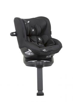 Joie i-Spin 360 R coal