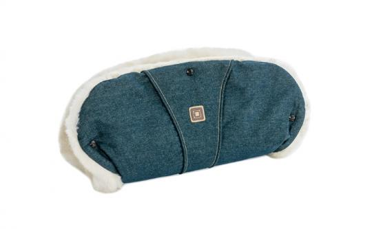 Moon Handmuff 994 jeans