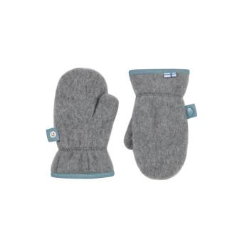 Finkid Nupujussi Wool charcoal 212