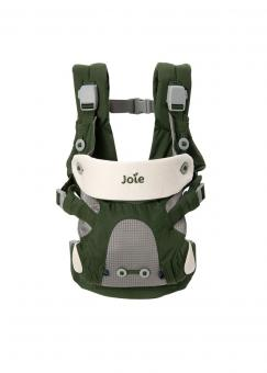 Joie Select Savvy Bauchtrage